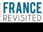 France Revisited, magazine de voyage et de culture