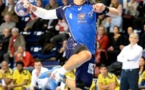 Handball - MAHB - Tremblay ( 29 / 21 )