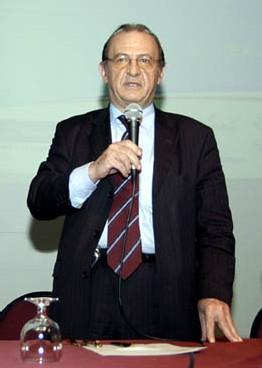 Professeur Paul-Henri CUGNENC