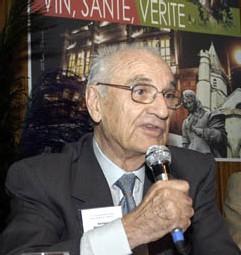 Docteur Serge RENAUD
