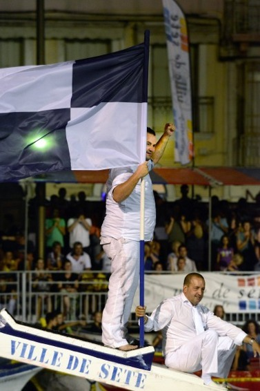Vainqueur 2012 - Florent SADON - communicant Ciste Service