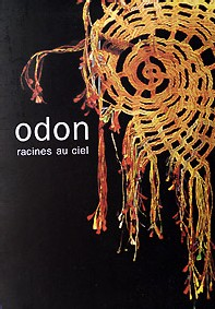 EXPOSITION : ODON – Racines au ciel