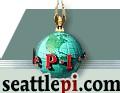 Revue de presse Etats-Unis ESPACE N°376 -  Pour l'ouvrir Cliquer ICI .