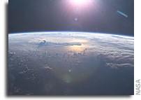 ETATS-UNIS ESPACE - Numéro 392 ( pour l'ouvrir, cliquer ICI )