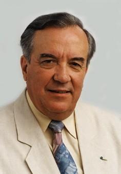 Jean-Claude RICHARD - Directeur de recherche, C.N.R.S. (1974 - 2005 )