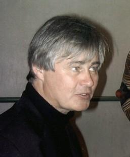 Denis SEZNEC