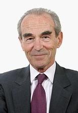 Robert BADINTER - Sénateur des Hauts-de-Seine