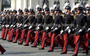 Ecole spéciale militaire (Coëtquidam)