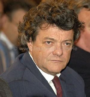 BORLOO Jean-Louis