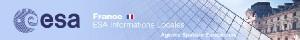 Vol 173 - ARIANE 5 ECA à Kourou.
