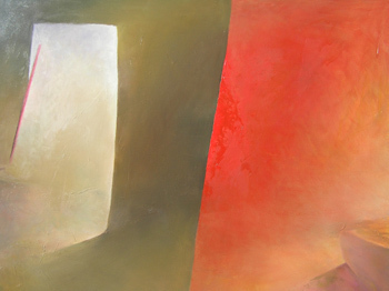 Peintures Véronique Born