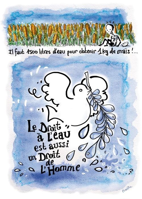 L'Hérault Trait Libre (suite 2) - 15 novembre 2012 au 28 février 2013 - Montpellier