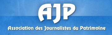 LA GROTTE CHAUVET AU PATRIMOINE MONDIAL ?