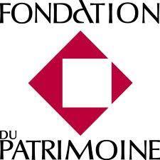 LE PRIX DU PATRIMOINE CULTUREL DE L'UNION EUROPEENNE VA A LA FONDATION DU PATRIMOINE