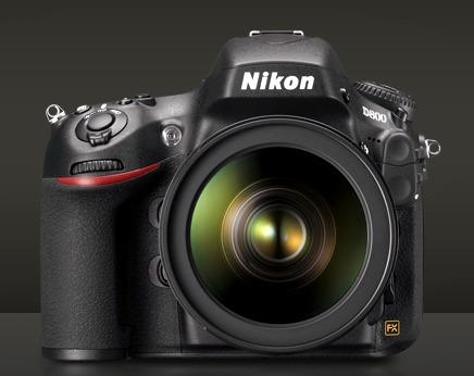 TOUS PHOTOGRAPHES ! OU LA POSSIBILITE DE PHOTOGRAPHIER DANS LES MUSEES