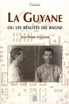 Jean-Pierre FOURNIER - Historien.