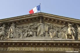 LA LOI CAP (CRÉATION ARTISTIQUE, ARCHITECTURE ET PATRIMOINE)