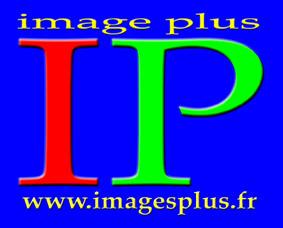 Histoire d'Image Plus