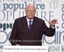 GAUDIN Jean Claude