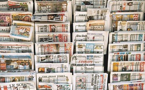 """La vraie """"connaissance du journaliste"""" est capitale"""