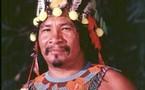 Amérindiens GALIBI ou KALIÑA- Guyane