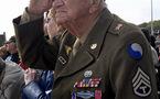 65° anniversaire du D-Day