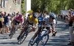 CYCLISME – Tour de France 2005.