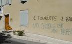 La France, première destination touristique au monde ?