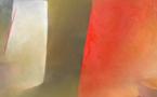 La huitième Semaine de la Peinture Européenne en Languedoc-Roussillon
