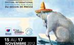 L'Hérault Trait Libre - 15 novembre 2012 au 28 février 2013 - Montpellier