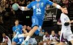 Une finale de la coupe de France 2013 pour le MAHB