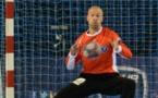 Handball - MAHB - Aix en provence
