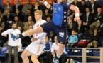 Handball - MAHB - Toulouse