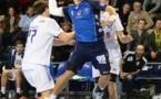 Handball - MAHB - Dijon (27 / 22)