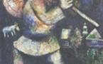 Chefs-d'oeuvre de la collection Oscar Ghez