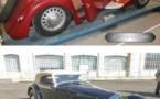 Un partenariat de sauvegarde et de valorisation du patrimoine roulant