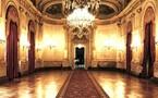 Hôtel de Lassay - Paris
