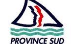 PROVINCE SUD - Nouvelle-Calédonie