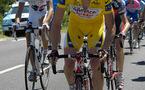 L'INA fait son Tour de France.