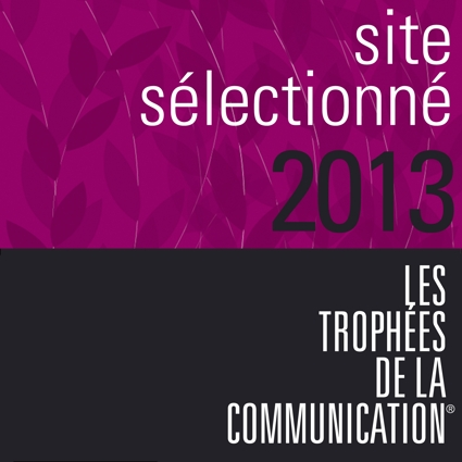 http://trophees-communication.com/